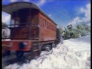 Thomas'ChristmasParty5
