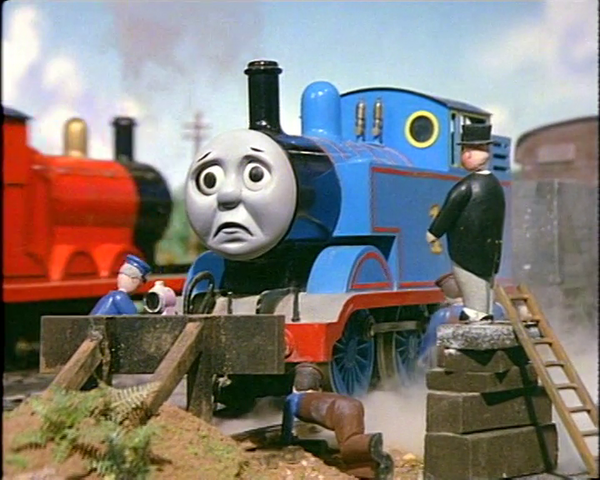 File:TroubleforThomas57.png