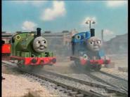 Thomas,PercyandtheDragon2