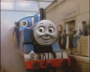 ThomasComestoBreakfast7