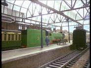 Henry'sSpecialCoal6