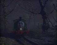 Percy'sGhostlyTrick16