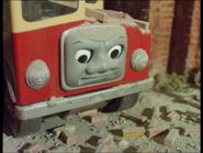 Bulgy(episode)52