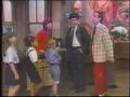 Shining Time Station's Oh What a Tangled Web.png