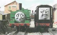Diesel'sDeviousDeed35(1)