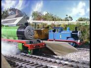 Henry'sSpecialCoal37