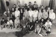 STS-Toronto-crew-001