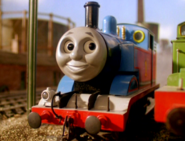 ThomasandtheSpecialLetter32
