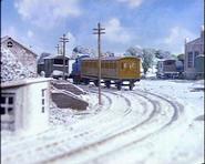 Thomas'ChristmasParty10