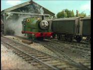 Percy,JamesandtheFruitfulDay26