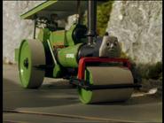 Steamroller20
