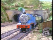 ThomasGetsTricked38
