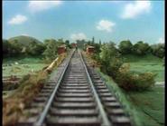 Bulgy(episode)40