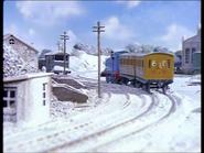 Thomas'ChristmasParty6