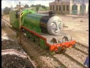 Henry'sSpecialCoal21