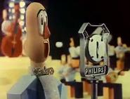 PhilipsBroadcast1