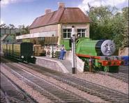 Henry'sSpecialCoal20