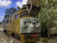 ThomasandtheMagicRailroad94