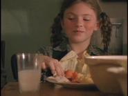 Thanksgiving (Girl)