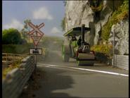 Steamroller18