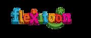 Flexitoonlogo