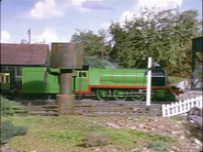 Henry'sSpecialCoal10