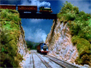 Thomas,PercyandtheMailTrain4
