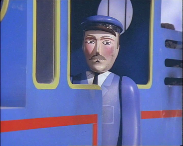 File:ThomasandtheConductor35.png