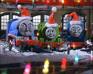 Thomas'ChristmasParty48