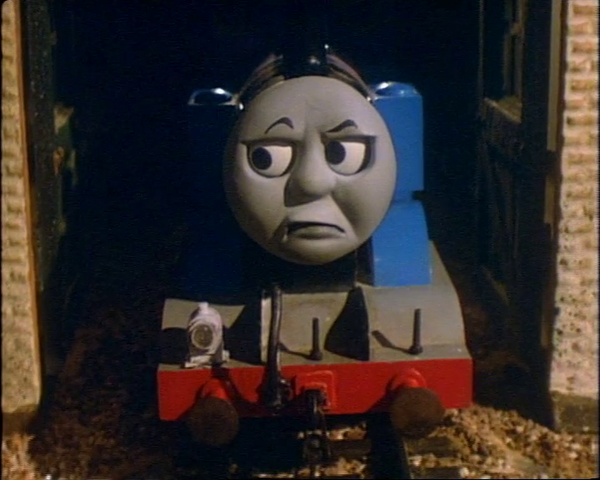 File:TroubleforThomas2.png