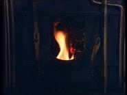 Henry'sSpecialCoal23