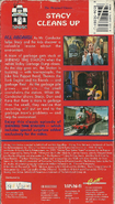 StacyCleansUp1993VHSBackCover