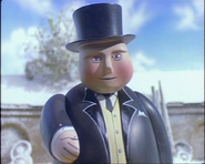 Thomas'ChristmasParty25
