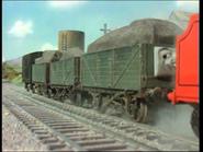 Percy,JamesandtheFruitfulDay34