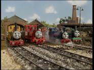 Steamroller17