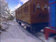 Thomas'ChristmasParty2
