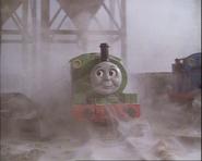 Percy'sGhostlyTrick4