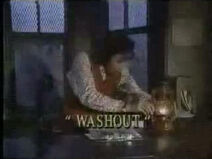 WashoutTitleCard