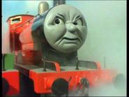 Percy,JamesandtheFruitfulDay36