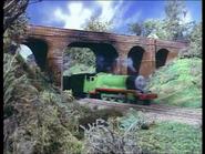 Henry'sSpecialCoal33