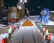 Thomas'ChristmasParty46