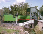 Henry'sSpecialCoal11