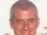 John Bellis
