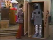 Schemer'sRobot4