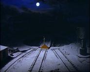 Thomas'ChristmasParty43