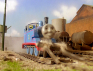 ThomasandtheSpecialLetter33