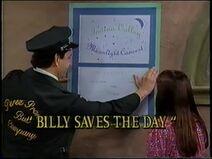 BillySavesTheDayTitleCard