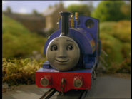 Steamroller24