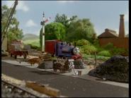 Steamroller53
