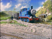 ThomasBreakstheRules21